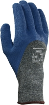 GUANTES PowerFlex® 80-658